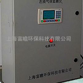 在线煤气热值分析仪,热值仪