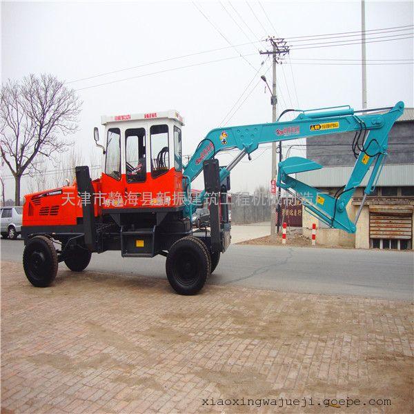 唐山火车卸煤机
