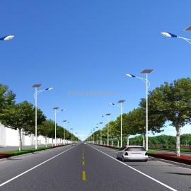 led太阳能边坡出产厂家