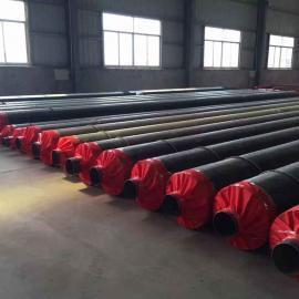 聚氨酯发泡保温钢厂家价格