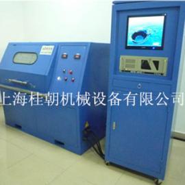 供应空气滤芯器软管脉冲试验机-软管脉冲试验机