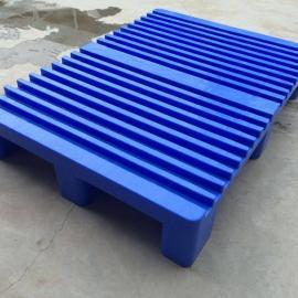 南昌塑料周转箱物流箱食品箱折叠箱欧标箱汽车零部件周转箱