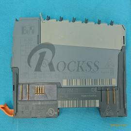 贝加莱 X20AO2622 X20数字量混合模块