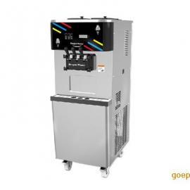 海川DW138TC冰淇淋机
