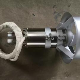 潜水搅拌机材质全不锈钢304
