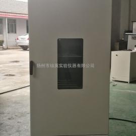 上海培因DHG-9420A工业烘箱大灯烤箱