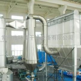 氢氧化铝粉闪蒸干燥机 氢氧化铝粉烘干机 氢氧化铝粉旋转闪蒸干燥