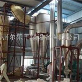 气流干燥机 脉冲气流干燥机