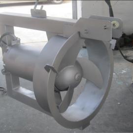 QJB-W5.5KW污泥回流泵价格
