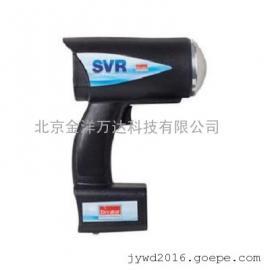 手持式电波流速仪 型号:SVR