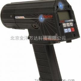 电波流速仪 型号:Stalker II SVR