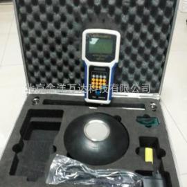 手持式超声波测深仪 型号:MD-50/100