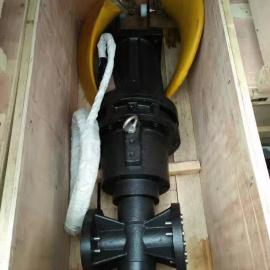 新正盛QJB4/4-1800/2-42潜水推流器