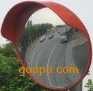 惠州市道路广角镜/道路转角镜