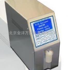 牛奶分析仪 型号:LM2-P1 40SEC