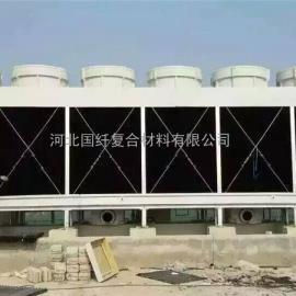 北京横流冷却塔规格