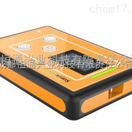 个人辐射剂量报警仪CM5002,便携式辐射检测仪