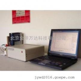 双恒电位仪 型号:CHI700E