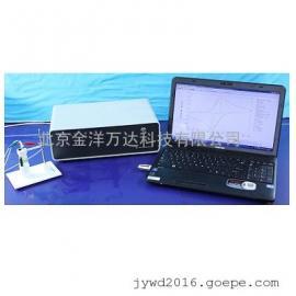 电化学分析仪 型号:CHI800D