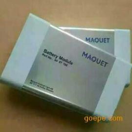 迈柯唯MAQUET SERVO-I/SERVO-S医疗呼吸机 蓄电池(兼容)
