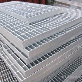 热镀锌排水沟盖板¥防腐热镀锌排水沟盖板现货¥淄博排水沟盖板