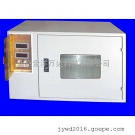人造板甲醛释放量检测仪/人造板甲醛释放量测试仪 型号:MGM330