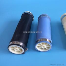 管式曝气器、硅橡胶管式曝气器、可提升管式曝气器