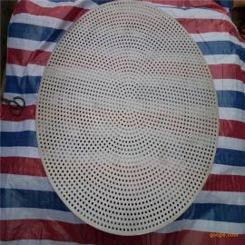 专业生产冲孔网板 圆孔冲孔网 不锈钢圆形过滤穿孔筛板