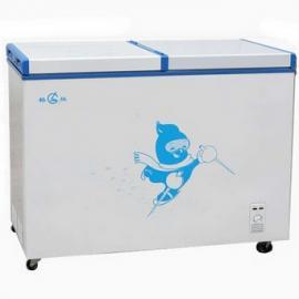 格林 BD/C-260冷柜 商用冷柜 超市冷柜 便利店冷柜