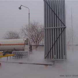 供应河北50-10000立方lng汽化器设备