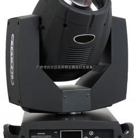 明士230BEAM230瓦高亮专业摇头光束灯