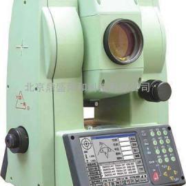 DS/RTS710系列全站仪