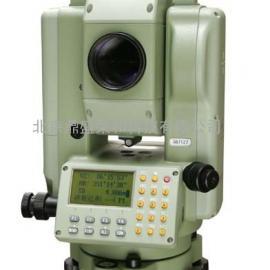 DS/OTS610N系列全站仪