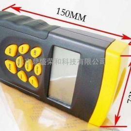 香港希玛 DS/AR841超声波测距仪