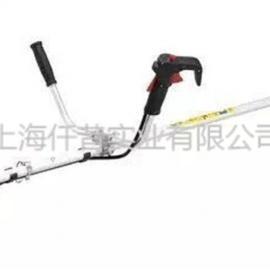 日本进口ECHO爱可SRM-337ES割灌机打草机 割草机