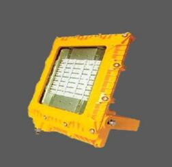 LED100W防爆壁灯LED100W防爆防眩灯煤气站防爆灯