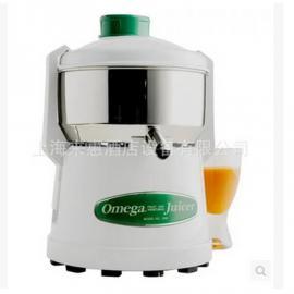 美���W米茄Omega J1220 1000 蔬果榨汁�C