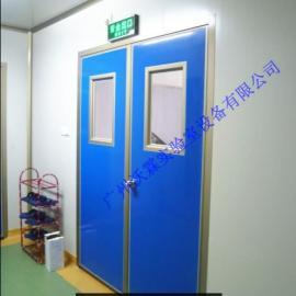 供应广州南沙无尘室 洁净室 实验室装修工程 净化工程设计装修