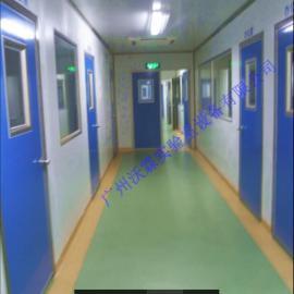 承接番禺大石洁净室 实验室装修工程 净化工程设计装修