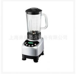 美国欧米茄Omega BL422W 3Hp 强力商用搅拌机