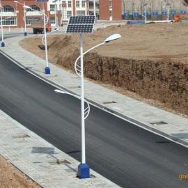 沈阳圣泽丰专业生产监控杆,信号灯杆,电子*杆