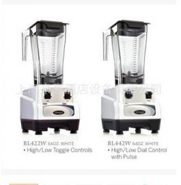 美国进口Omega BL442S 3Hp 强力商用搅拌机