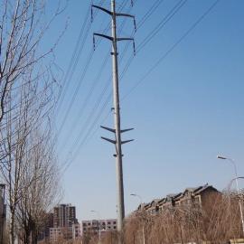 沈阳八棱杆生产厂家监控杆,信号灯杆,欢迎来电询价