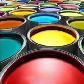 西安丙烯酸地板漆