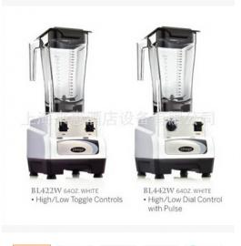 美国欧米茄Omega BL462W 3Hp 强力商用搅拌机