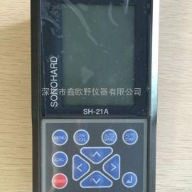日本川铁 SH-21A-E1 硬度计