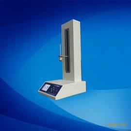 北京上海200mm浸渍镀膜提拉机高效高精度高稳定性