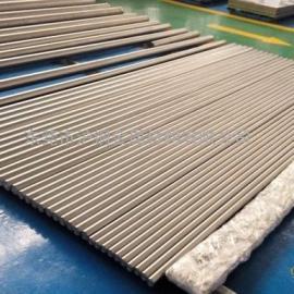 国标TA2钛棒,TA2高精纯钛棒