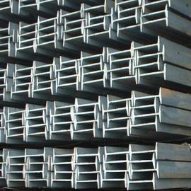 工字钢批发价格|云南工字钢现货|昆明工字钢销售经销商