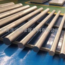 环保TA1纯钛棒,TA1六角钛棒